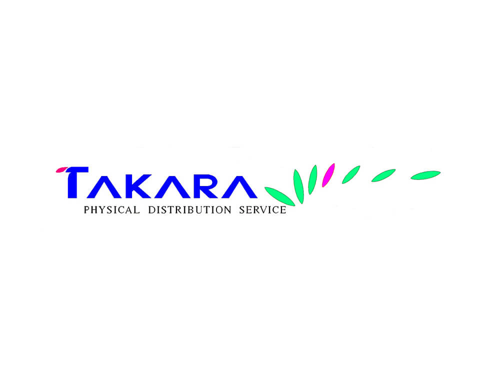 株式会社タカラ倉庫運輸サービスのホームページをリニューアルいたしました。